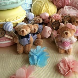 balonlu-teddy-magnet